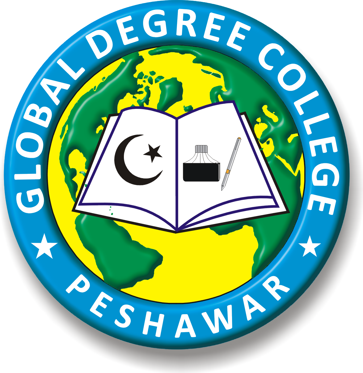 GLOBAL DEGREE COLLEGE